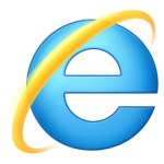 Internet_Explorer_Web_Browser_60162